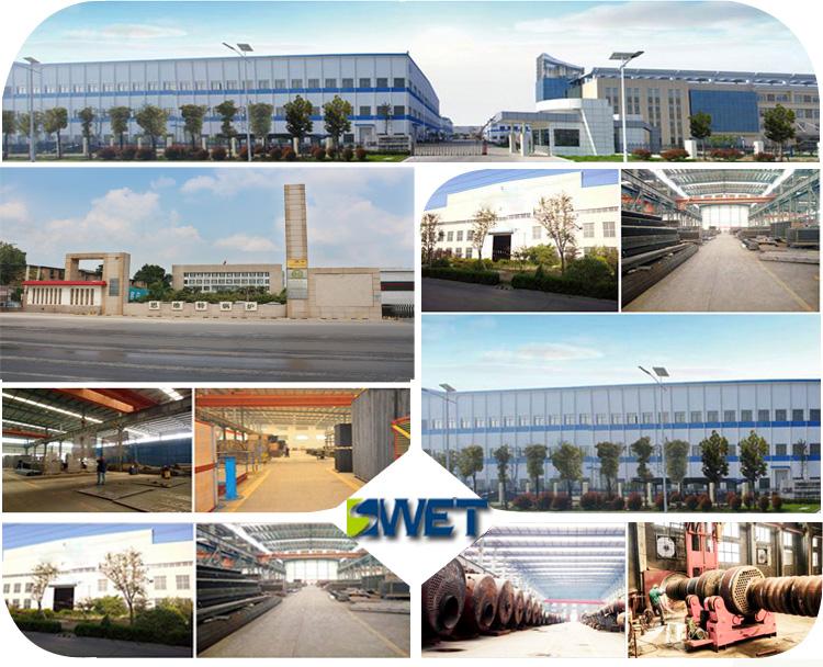 swet boiler Company details