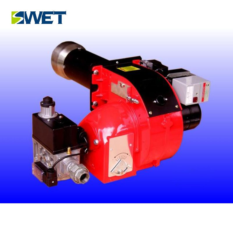 light oil diesel burner for boiler or stove